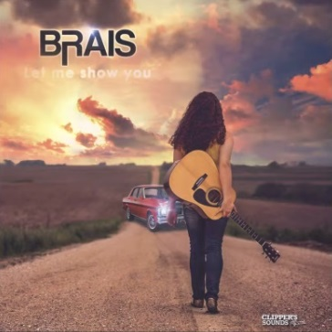 Brais – let me show you