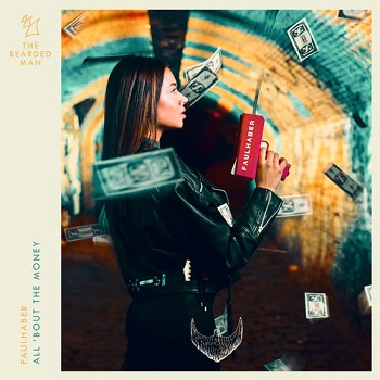 Faulhaber – all 'bout the money