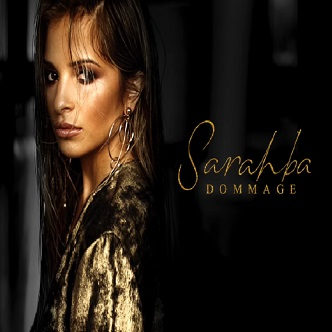 Sahraba - dommage