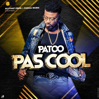 Patoo – pas cool