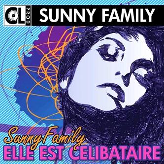 Sunny Family - elle est célibataire