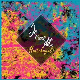Haitchagal -