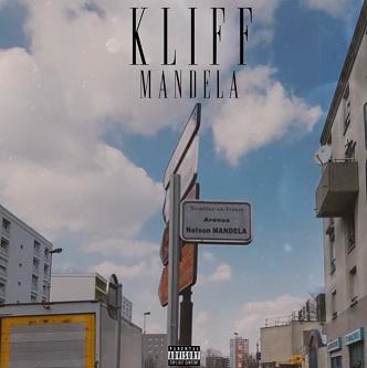 Kliff - Mandela