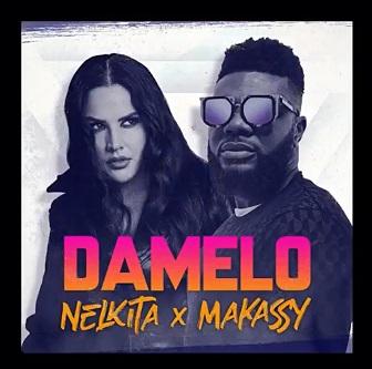 Nelkita ft Makassy - damelo