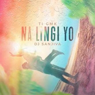Ti GMK & Dj Sanjiva - na lingi yo