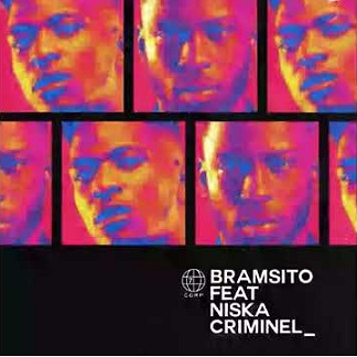 Bramsito ft Niska – criminel