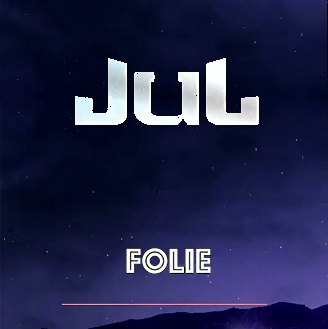 Jul – folie