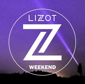 Lizot - weekend