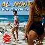 Al Noor - saisis cette chance1