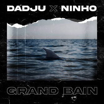 Dadju ft Ninho - grand bain