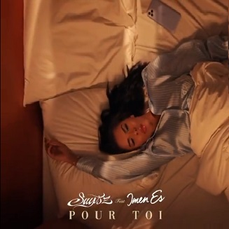 Says'z ft Imen Es - pour toi2