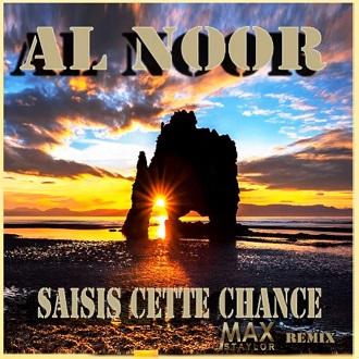 Al Noor – saisis cette chance