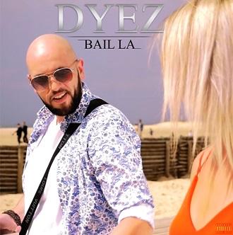 Dyez – bail là