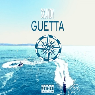 Skandy - Guetta