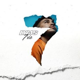 Lyms – peur