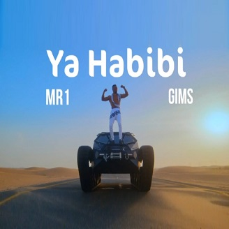 Maitre Gims ft Mohamed Ramadan - ya habibi