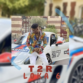T2R - loka 6