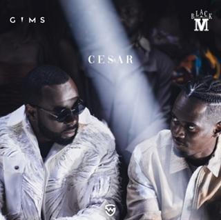 11.20.Black M ft Gims - cesar