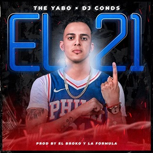 The Yabo ft Dj Conds - el 21