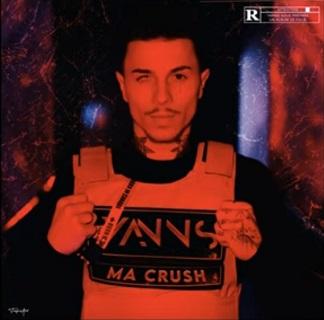 Yanns – ma crush