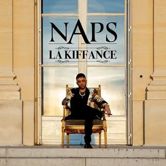 Naps – la kiffance