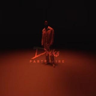 Driks - partenaire1