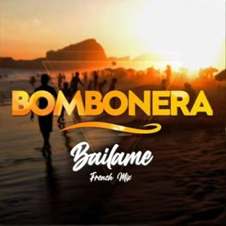 Bombonera – bailame