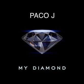Paco J - my diamond