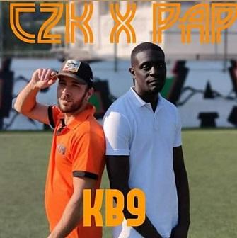 C2K ft PAP - kb9