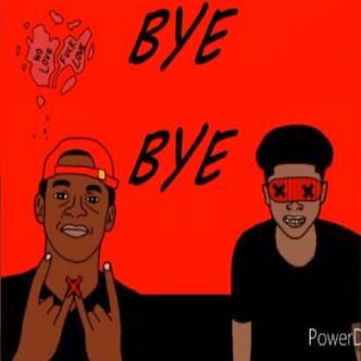 La Squale ft Batista - bye bye