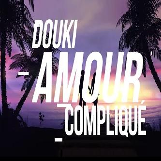 Douki – amour compliqué
